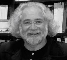Лекция «Европейская практика применения психоанализа при проведении психологических экспертиз»