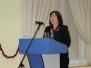 Международная Конференция УАП «Любовь и смерть в психоанализе»