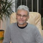 Тьерри Биссон