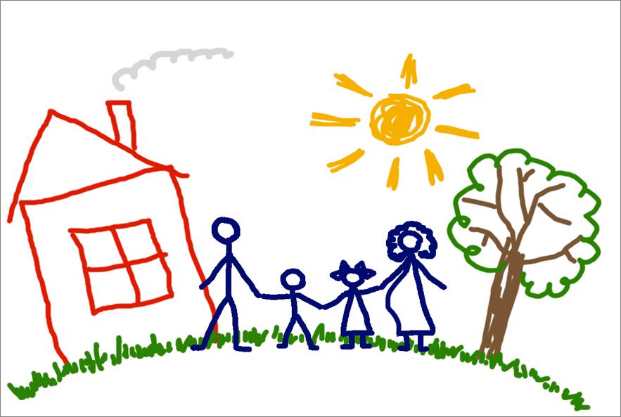 план посещения детей на дому воспитателем образец